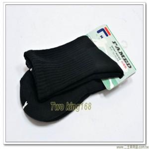 行軍襪(台灣製)