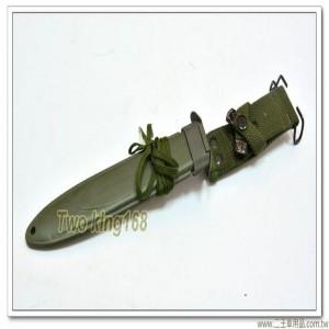 65式刺刀銷