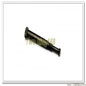 T91步槍定位提把螺栓【NO.23-2】【5305YETT95290】