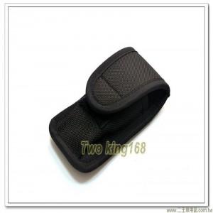 手槍單孔彈匣袋【E13-1】