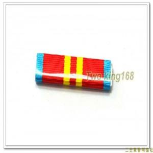 海岸巡防署外島服務2年紀念章勳標 ★海巡署勳標 ★海巡署徽章【S1-2】(不含架)