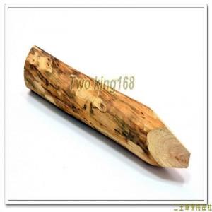 步兵迫砲專用木樁 ★迫擊砲木樁