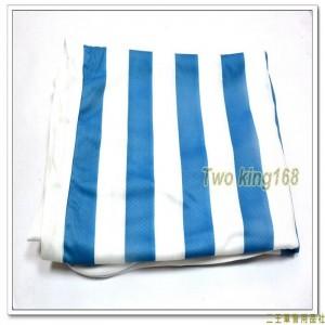 海軍陸戰隊床墊包 ★床墊套